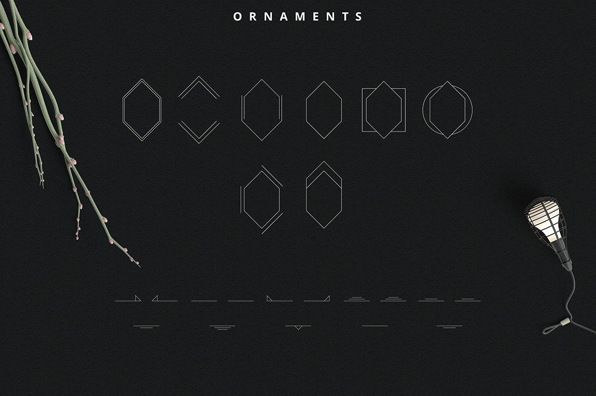 6in1-Ultimate-Monogram-creator-12.jpg