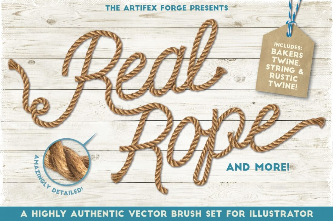 7-Real-Rope-Brushes_Preview_1.jpg