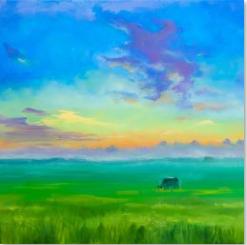 7 Рисуем пейзажи в разных стилях.png