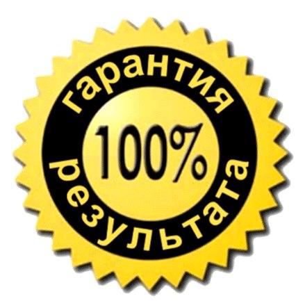 7409679_orig.jpg