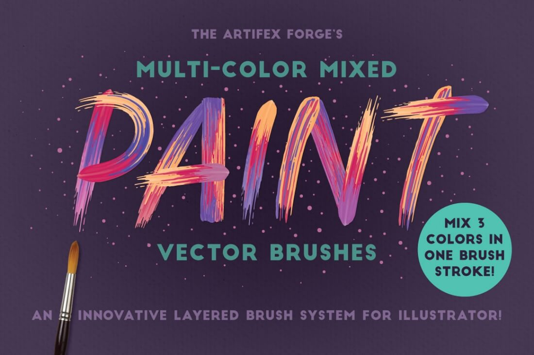 8-Streaky-Paint-Brushes-Preview-0.jpg