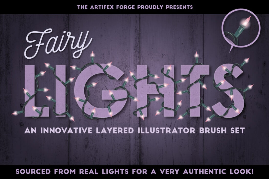 9-Fairy-Lights-Preview-1.jpg