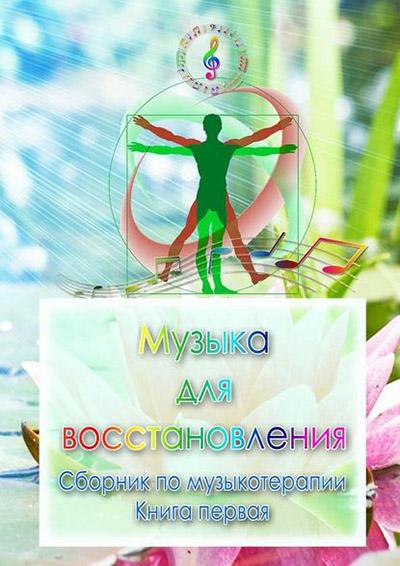 _27024349.cover_415.jpg