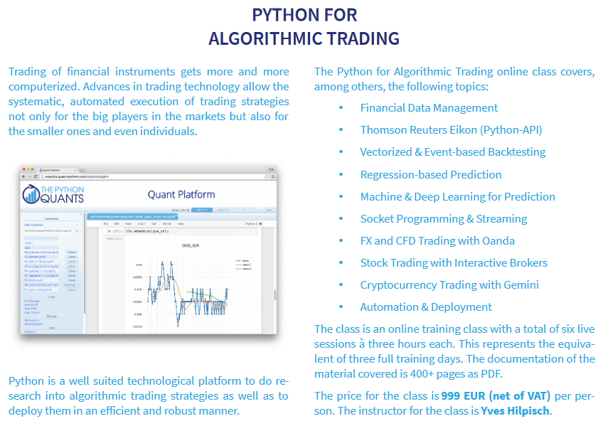 About Python for Algo Trading.png
