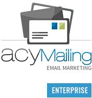 acymailing_enterprise.png