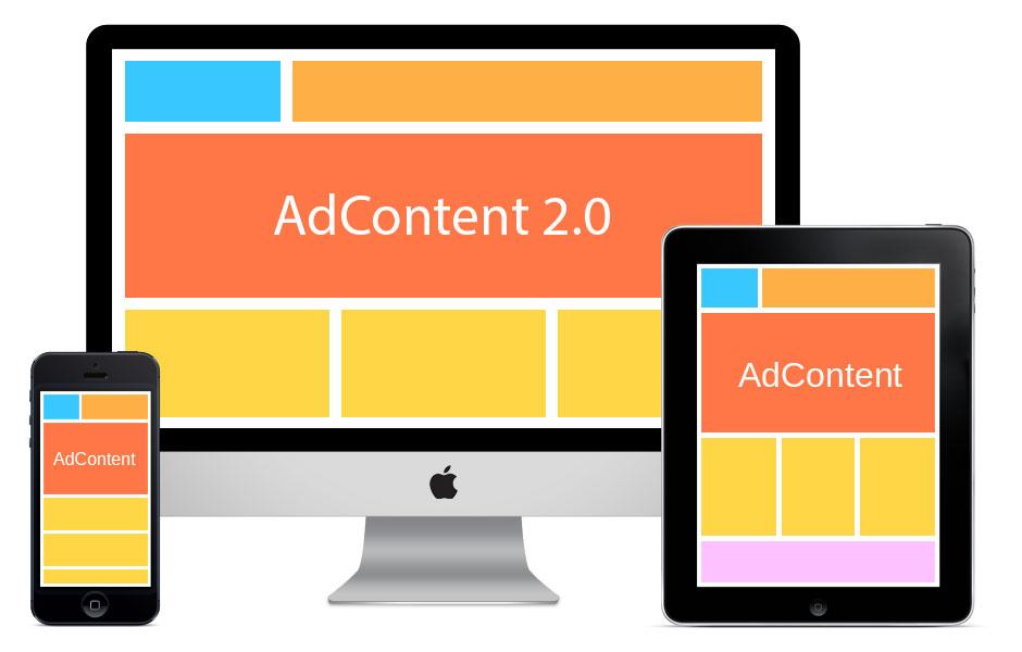 adcontent-2-0.jpg