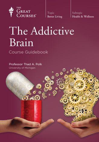 Addictive brain.jpg