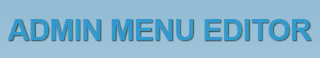 admin-menu-editor_title.jpg