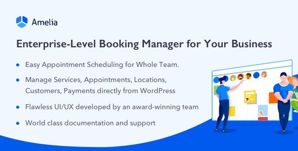 Amelia-Enterprise-Level-Appointment-Booking-WordPress-Plugin.jpg
