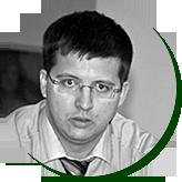 Андрей Меркулов.png