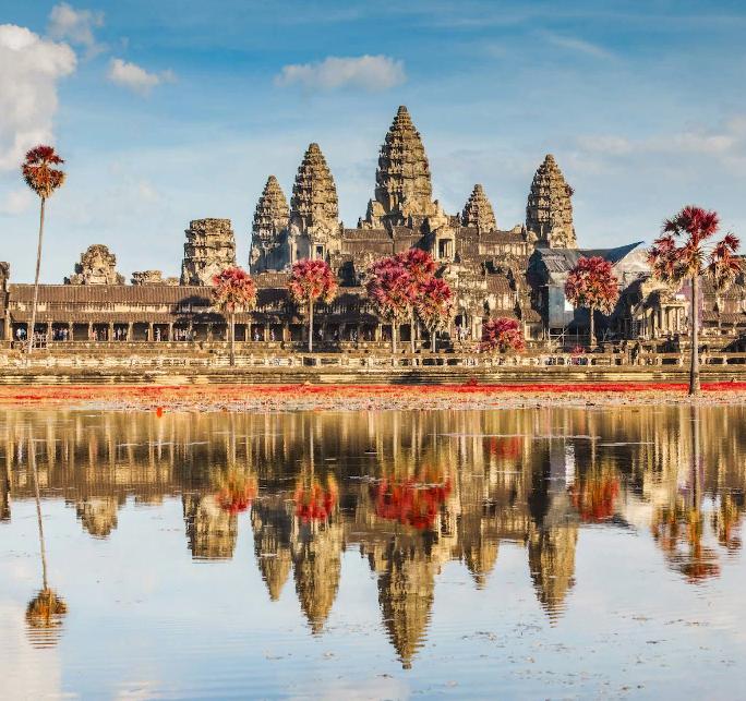 Ангкор-Ват.png