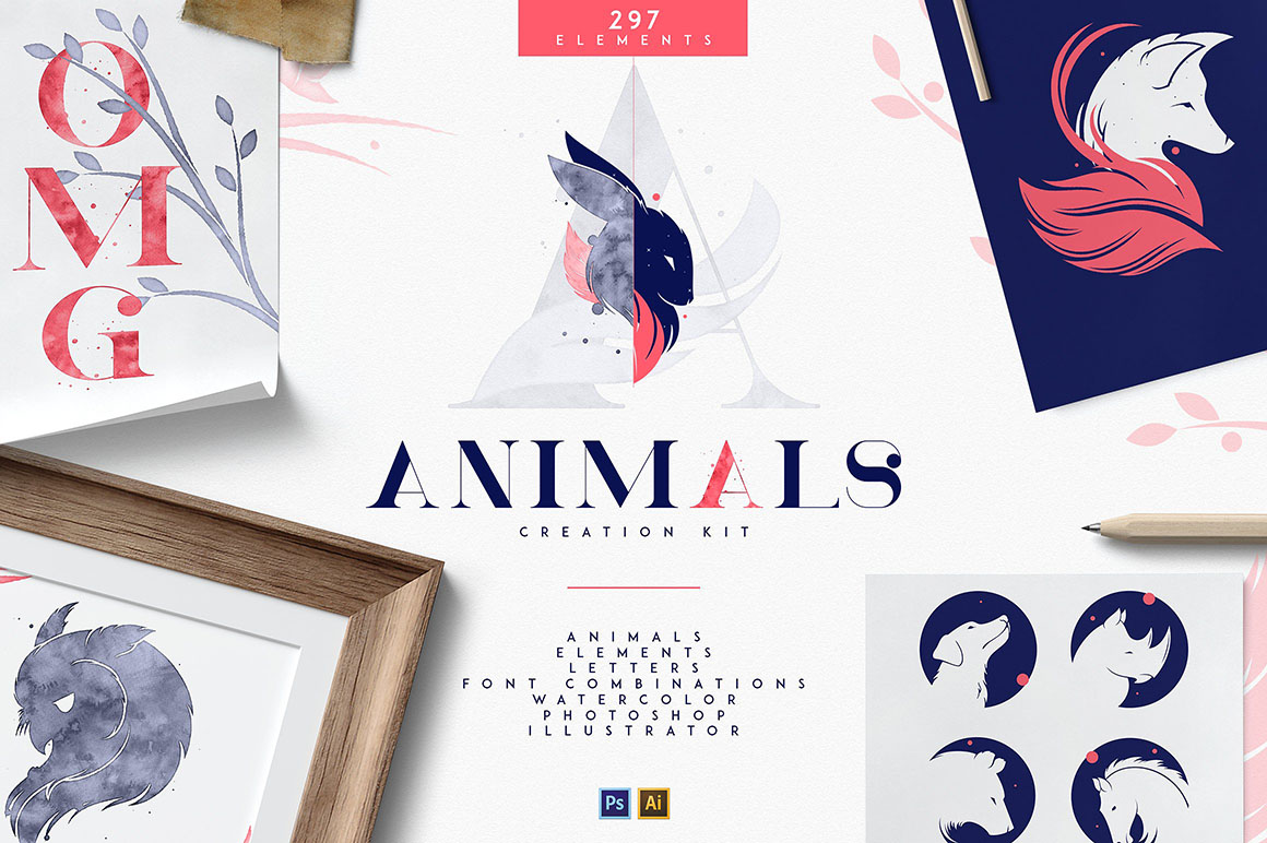 animals-creation-kit-01.jpg