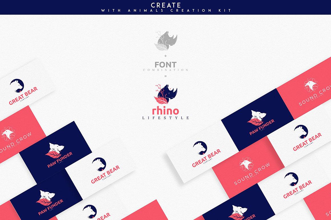 animals-creation-kit-03.jpg