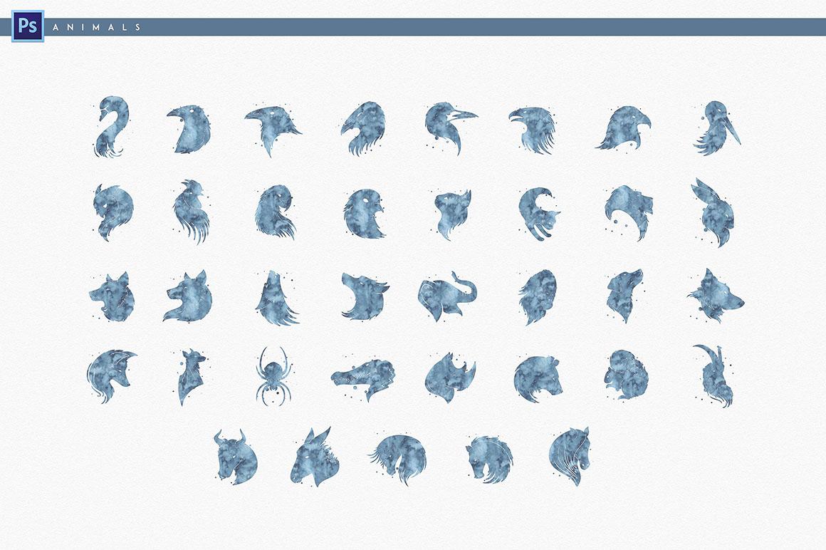 animals-creation-kit-14.jpg