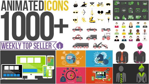 AnimatedIcons1000.jpg