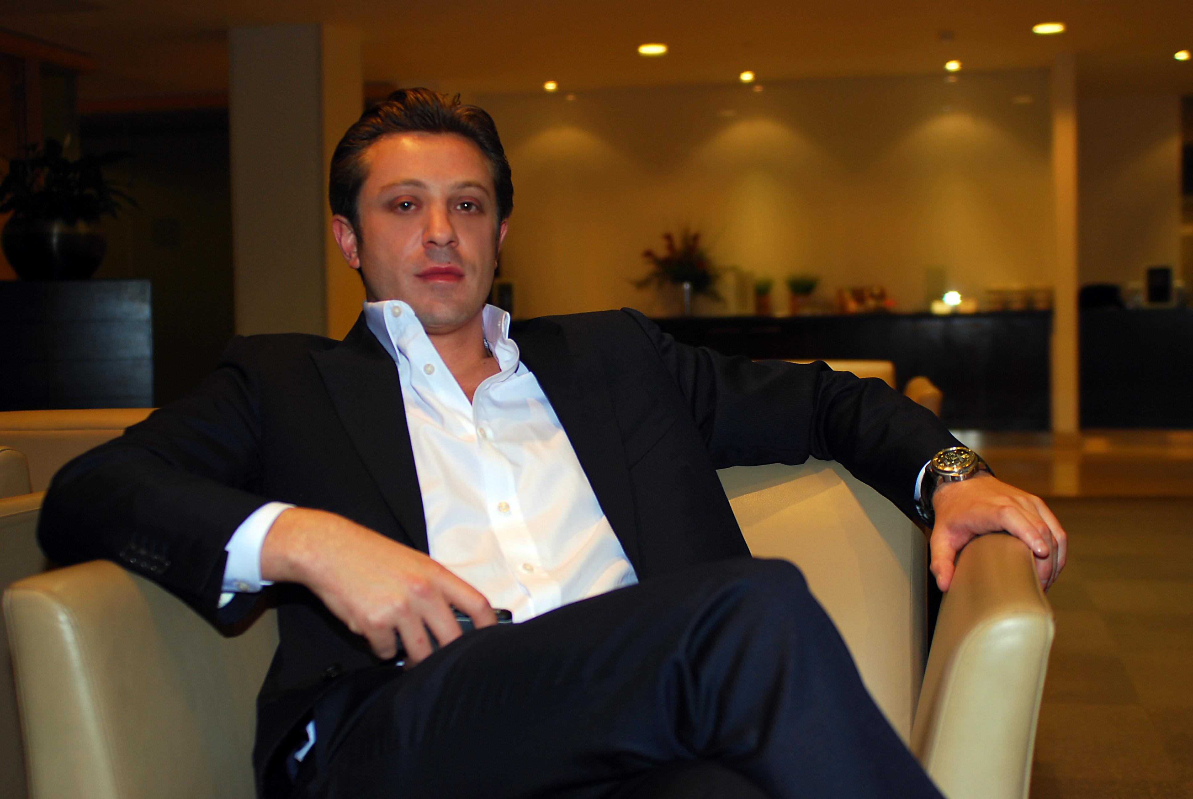 Anton (66).JPG