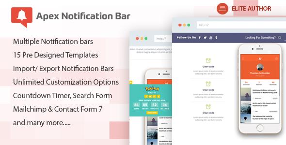apex-notification-bar-wp-plugin-banner.jpg