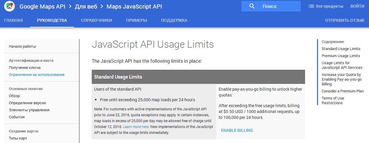 API Maps.jpg