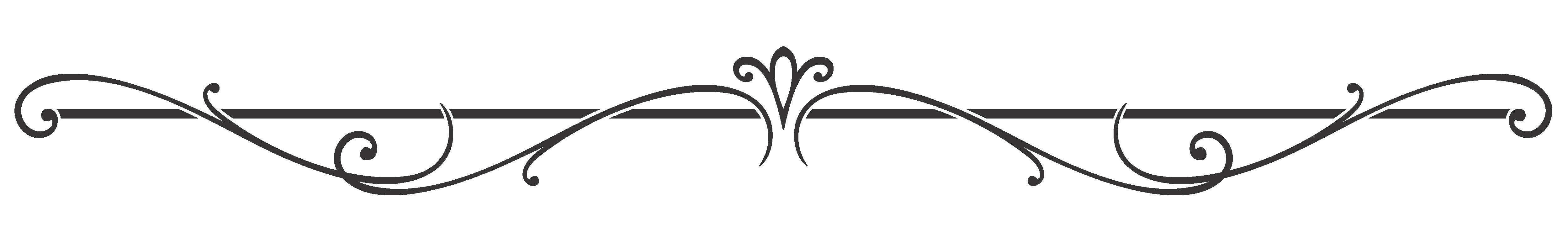 ▬arabesko.ru_05 без лого.png