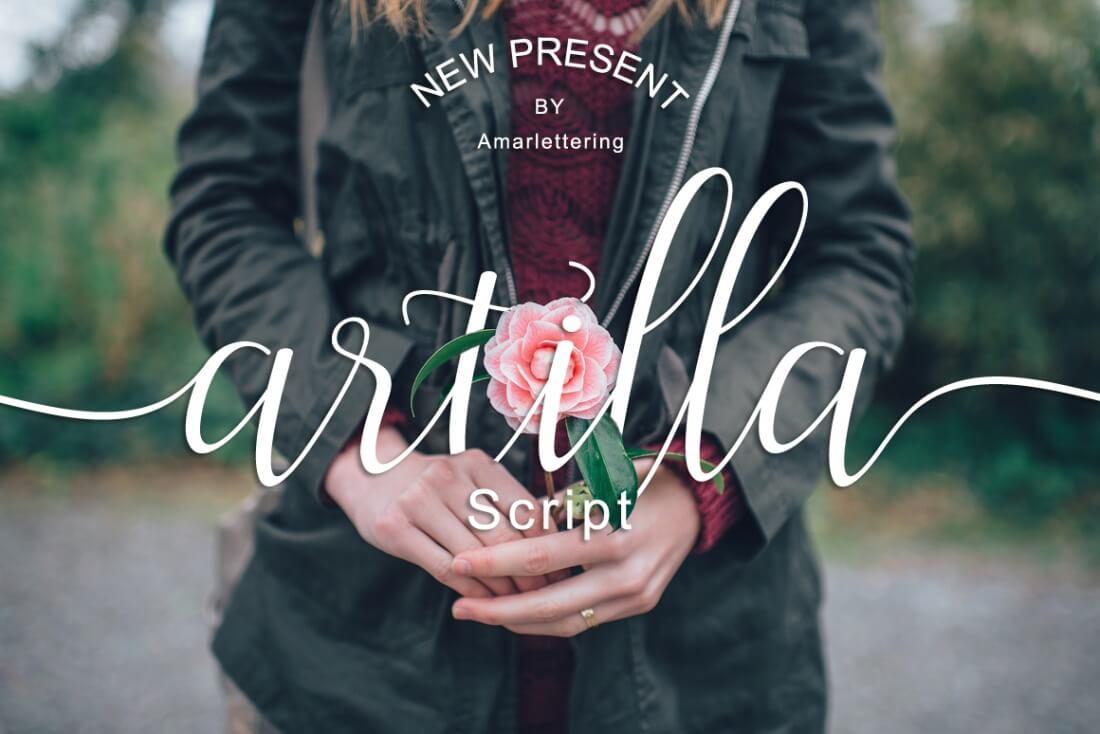 Artilla_Preview_1.jpg
