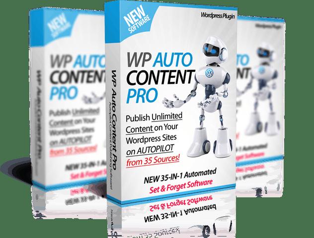 autocontent-pro-BOX009.png