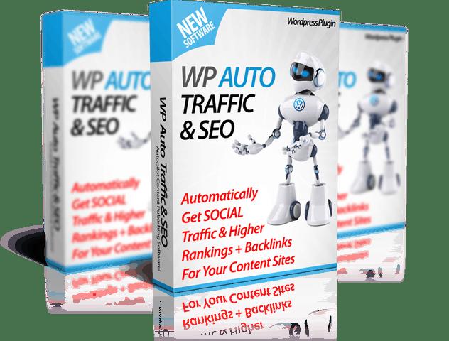 autotraffic-BOX009.png