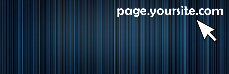 banner-772x250.png