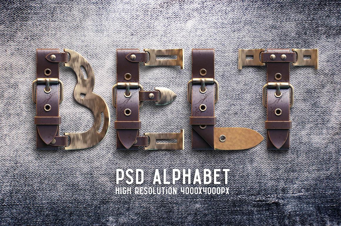 Belt-Alphabet-1.jpg