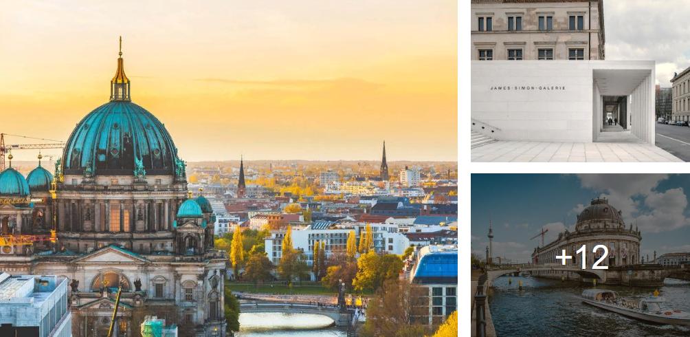 Берлин — микс старого и нового 2.png