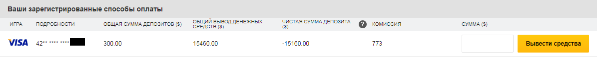 бетвывод.png