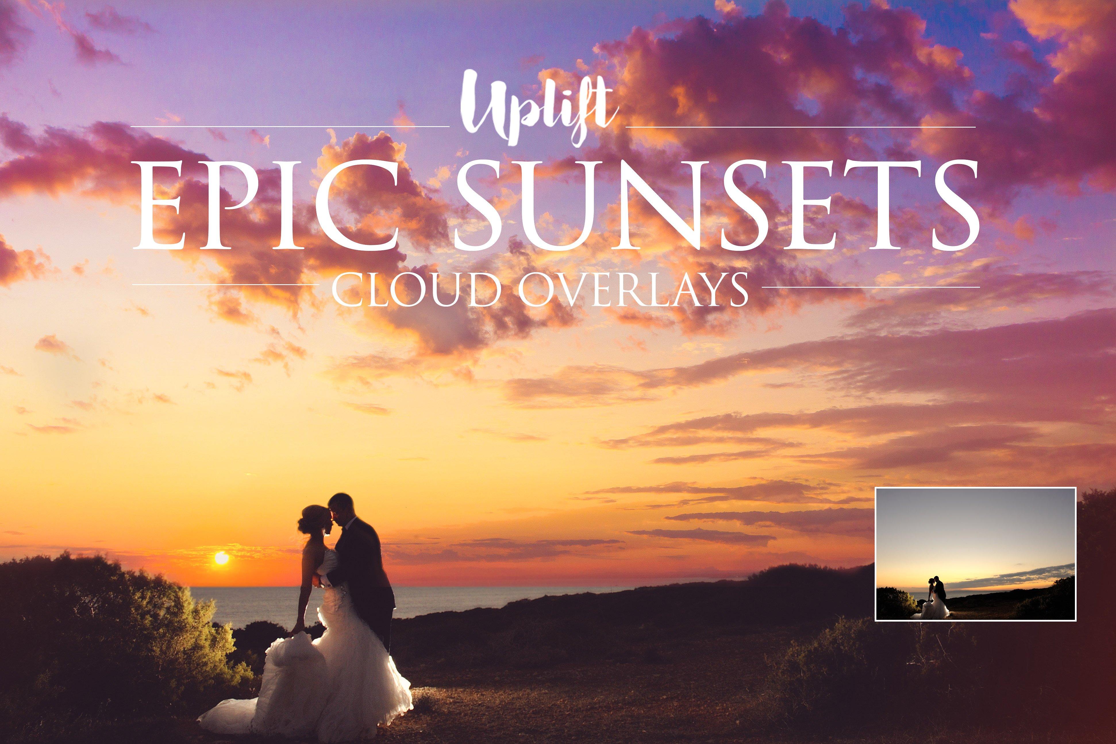 bg-sunsetaftercover2-.jpg