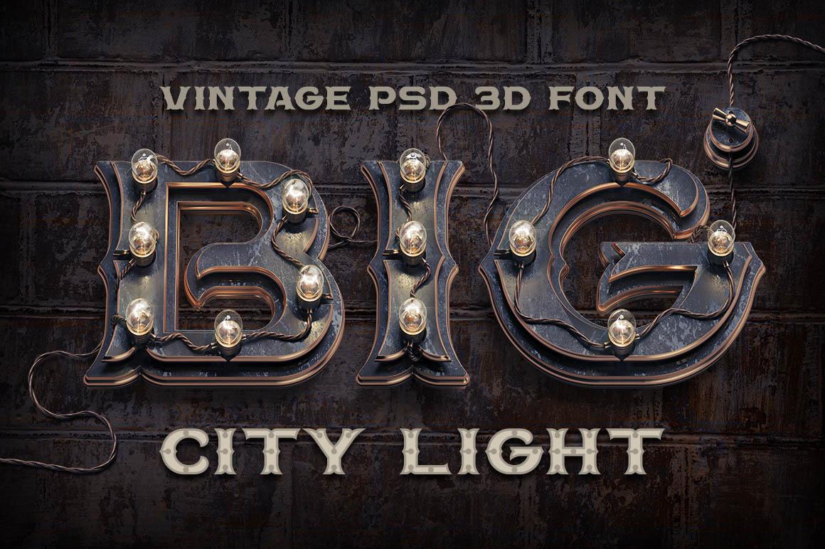 BIG-City-Lights-1.jpg