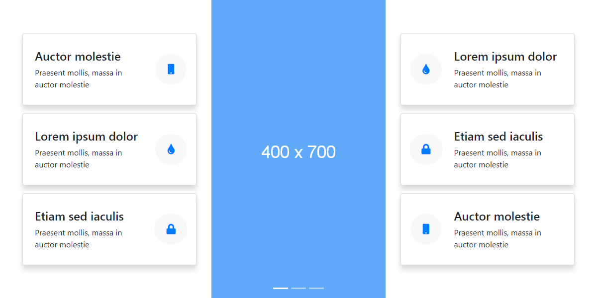 bootstrap-4-wireframes-bypeople-deals.png