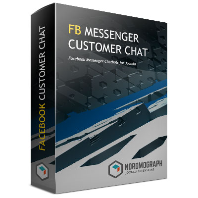 box_fields_customerchat_400.jpg