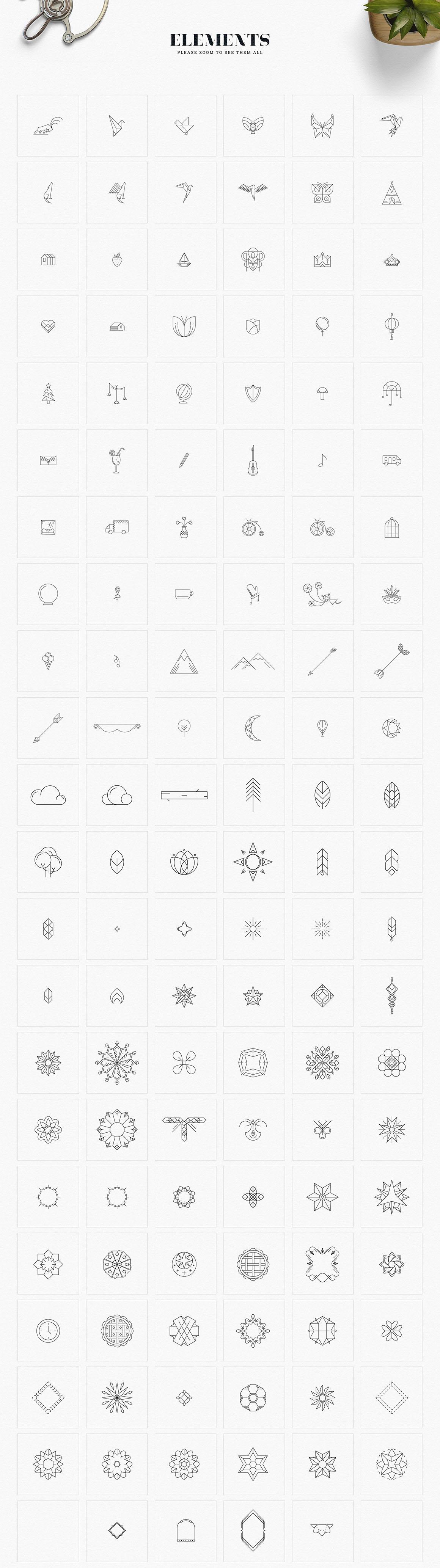 Branding-Craft-Kit-7.jpg