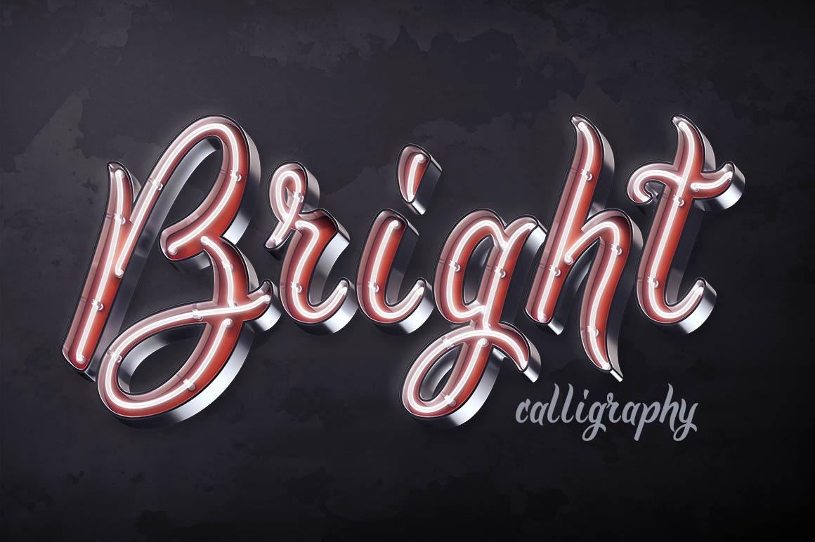 Bright-Calligraphy-1.jpg