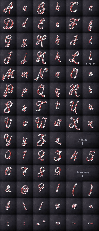 Bright-Calligraphy-4.jpg