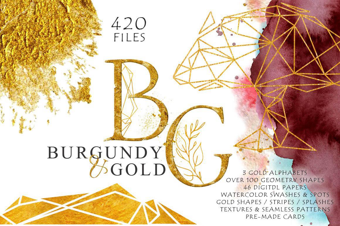 Burgundy_Gold_Graphic_Set_01.jpg