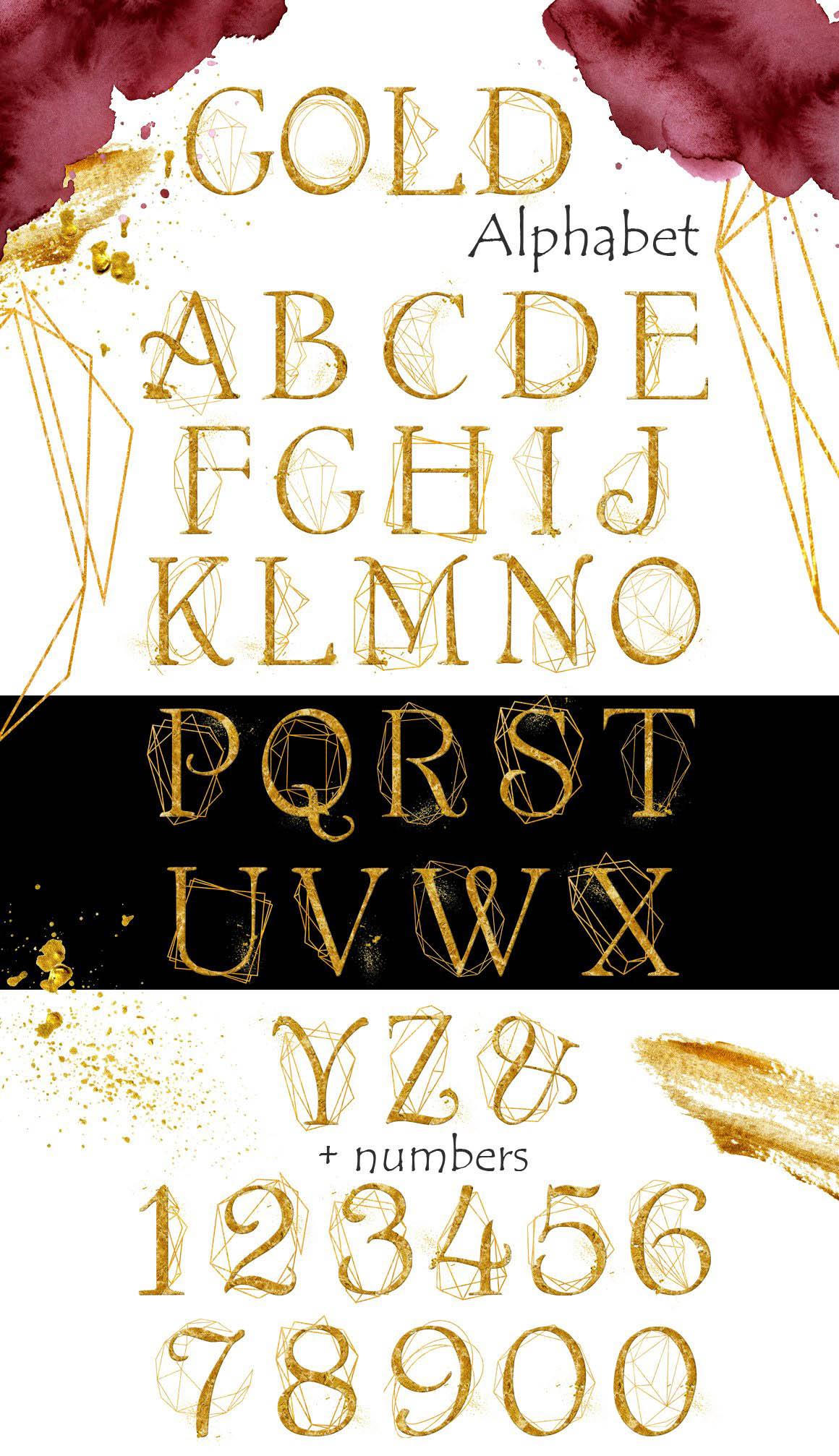 Burgundy_Gold_Graphic_Set_07.jpg