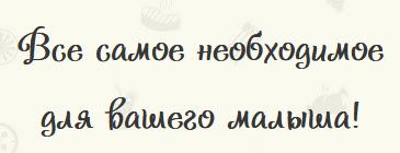 bv.jpg