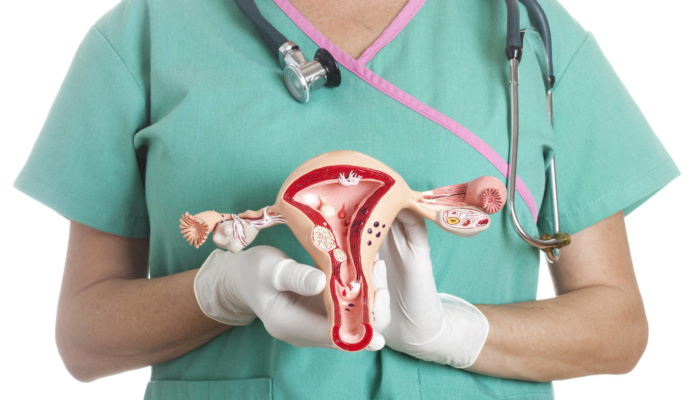 cancer_cervical-700x400.jpg