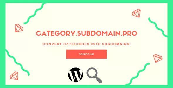 Category.subdomain.pro.jpg
