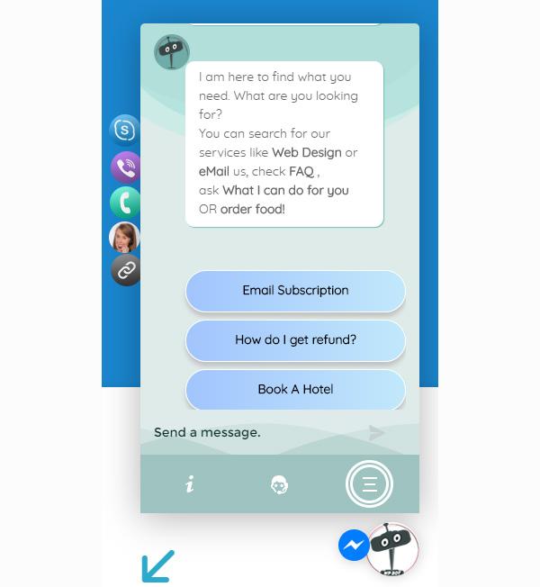 chatbot-2.jpg
