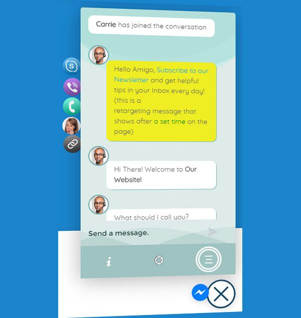 chatbot-4.jpg