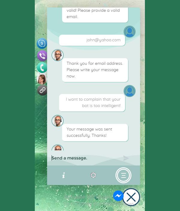 chatbot-7.jpg