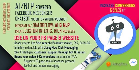 chatbot-for-facebook-messenger.jpg