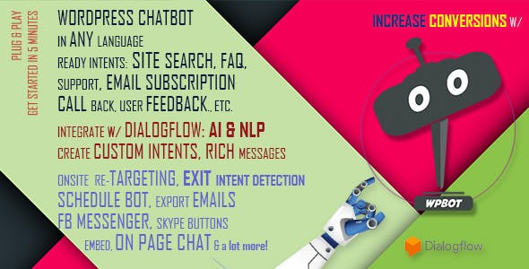 chatbot-for-wordpress-preview.jpg