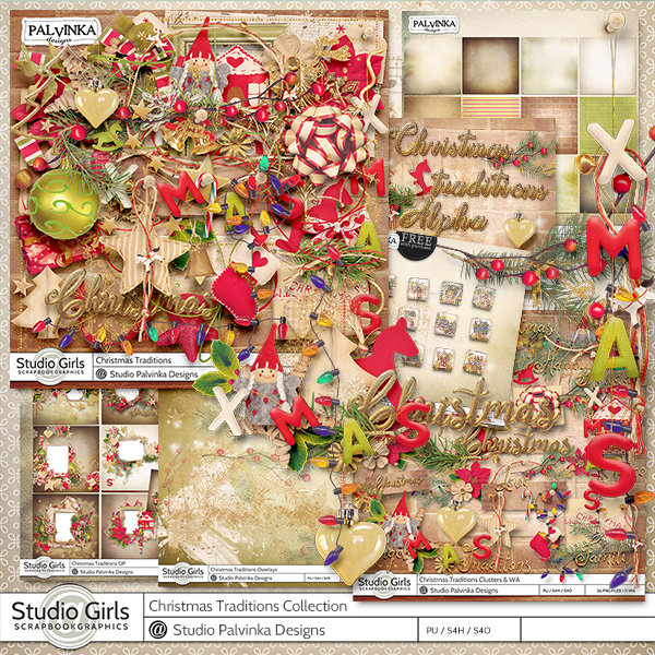 Christmas Traditions Collection.jpg