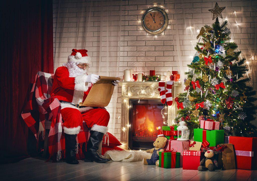 Christmas_Santa_2016-2017-1024x722.jpg