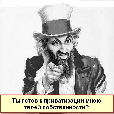 clip_image031[4].jpg